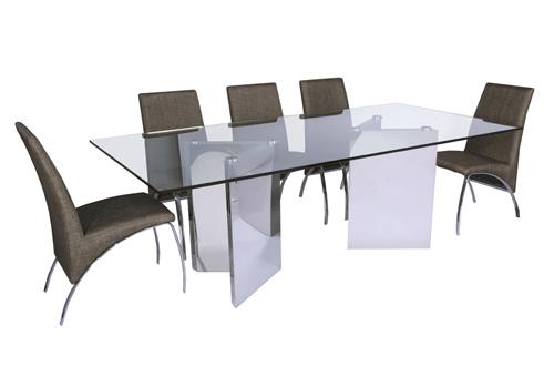 Piccola e grande   calidad, diseño, confort y servicio en muebles