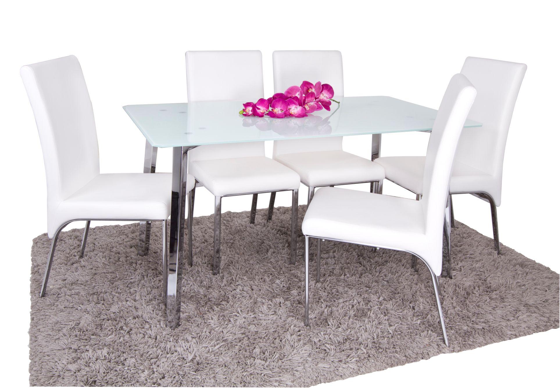 Piccola E Grande Calidad Dise O Confort Y Servicio En Muebles # Luverpool Muebles